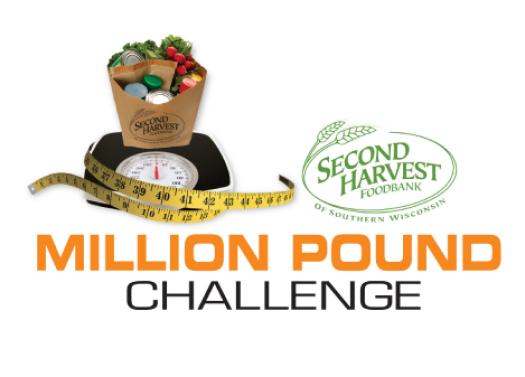 Million Pound Challenge 2016
