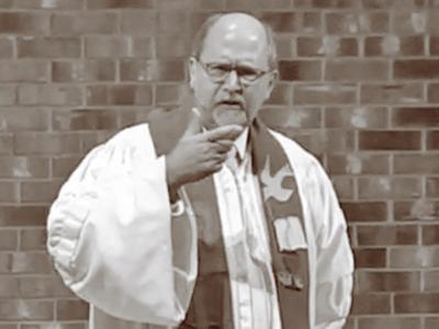 Message on Matthew 11