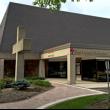 First United Methodist Church (First Church)