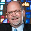Rev. Dr. Mark A. Fowler